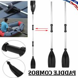 1 3 person inflatable fishing boat kayak