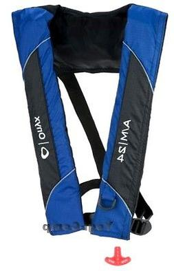 Onyx 1320 A/M-24 Automatic / Manual Type V Inflatable PFD Li