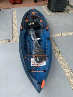 Lifetime 90508 Tamarack Angler Sit on Top Fishing Kayak