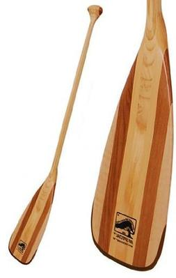 Bending Branches BB Special Canoe Paddle