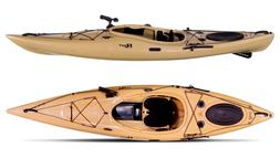 Fishing Kayaks Riot Kayaks Escape 11 Angler Flatwater Recrea