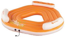 Sevylor Inflatable Pool Party Platform