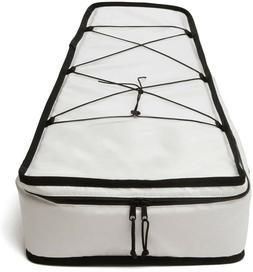 Kayak Fish Bag Cooler. Fits most kayaks. Keep your catch fre