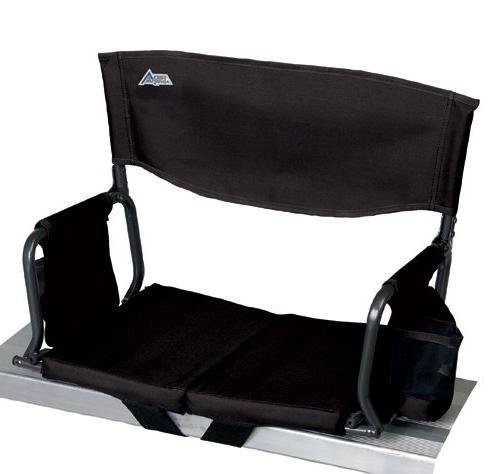 adventure stadium arm chair