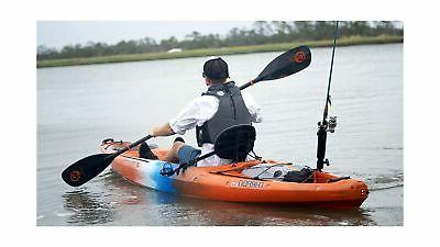 Wilderness Carbon Kayak Paddle |