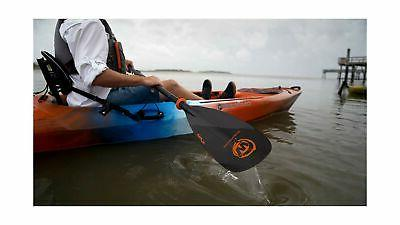 Wilderness Systems Alpha Carbon Kayak Paddle | Fiber