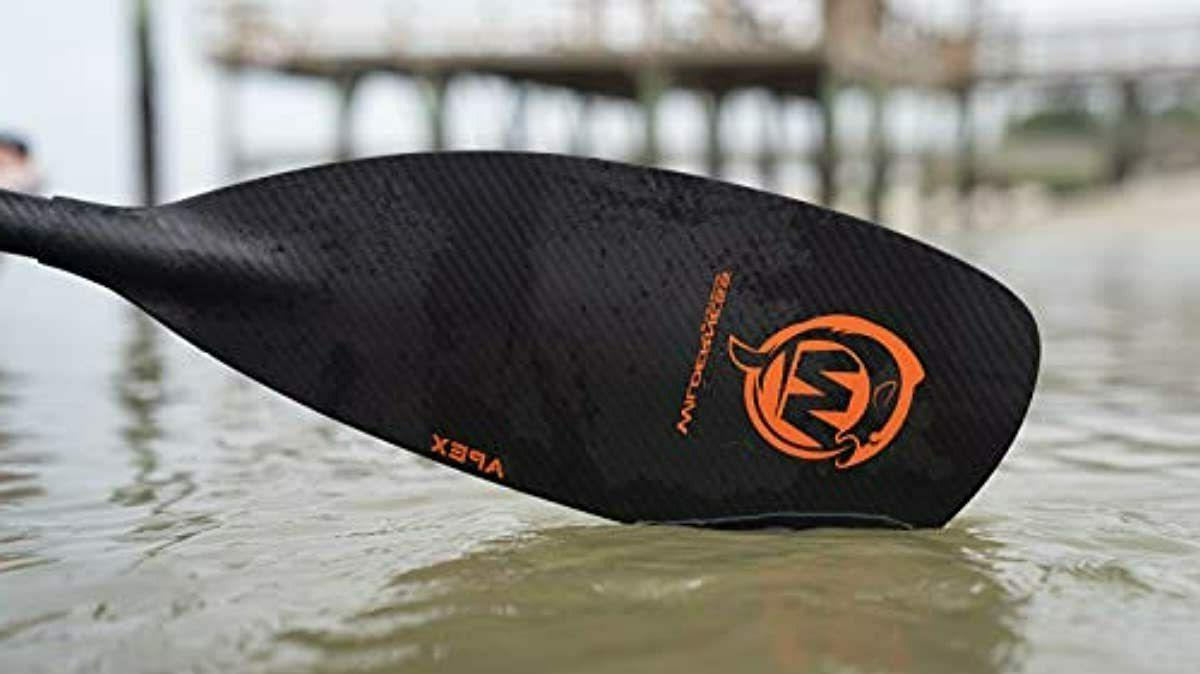 Wilderness Systems Angler Fishing Paddle |