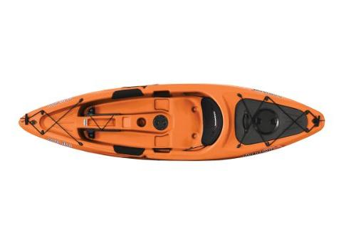 SUNDOLPHIN SS Sit-on Kayak