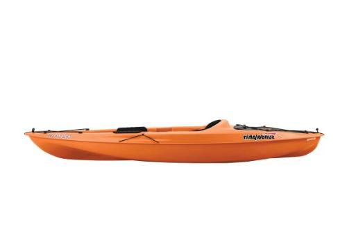 SUNDOLPHIN Sun SS Sit-on top Kayak