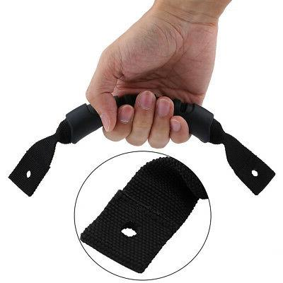 canoe carry handle grab replacements for kayaks