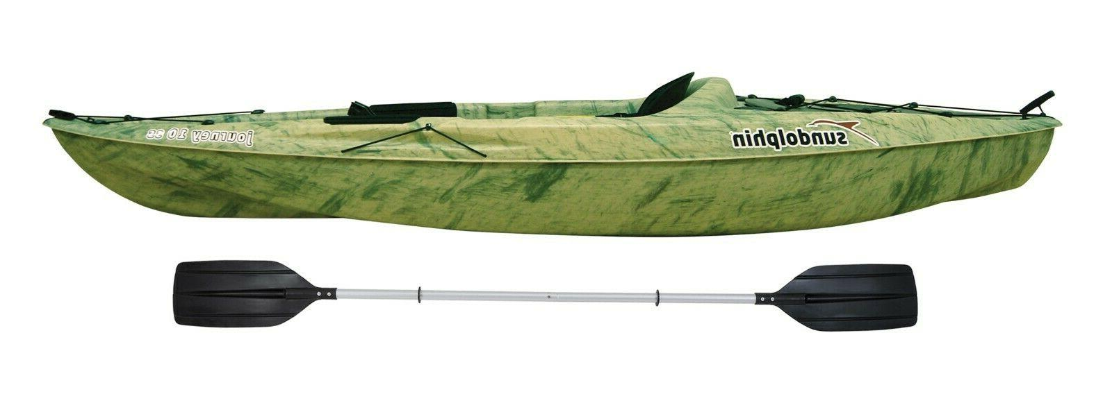 Fishing Angler Grass Adult 10 Sport