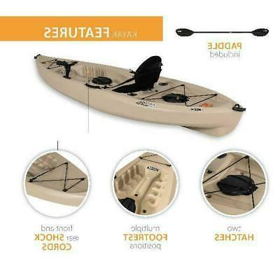 Fishing Sports Outdoor Included High Density