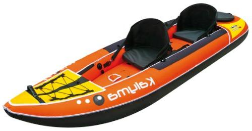 kalyma inflatable kayak