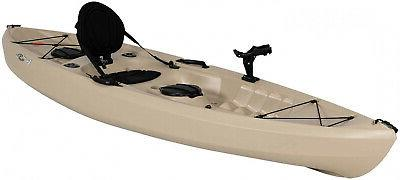 KAYAK Paddle Water Lake Tan Lifetime 90508