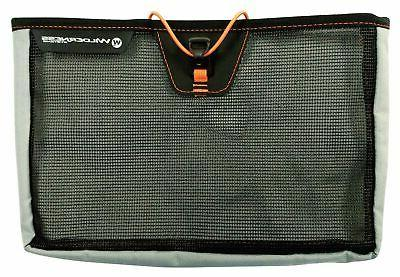 mesh storage sleeve tackle box 8070070