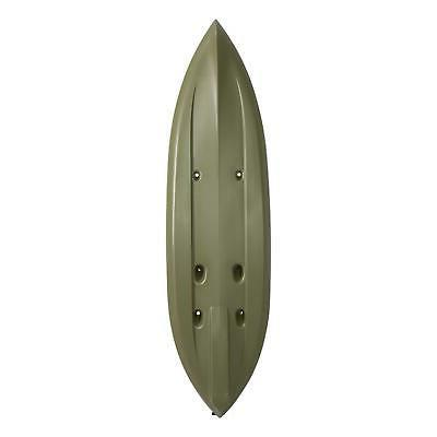 Portable 100 Paddle Include Durable Plastic
