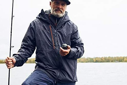 Deeper PRO+ - Portable Wireless Shore and Fishing
