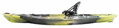 Wilderness Systems Radar Fishing Kayak