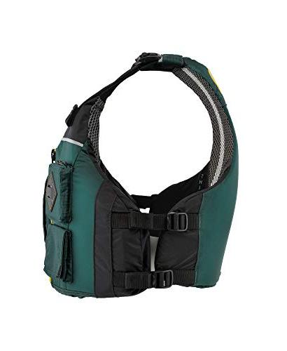 Astral PFD for Recreation, and Green,