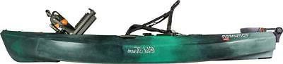 Old Town Topwater PDL Advanced Standing Fishing Kayak