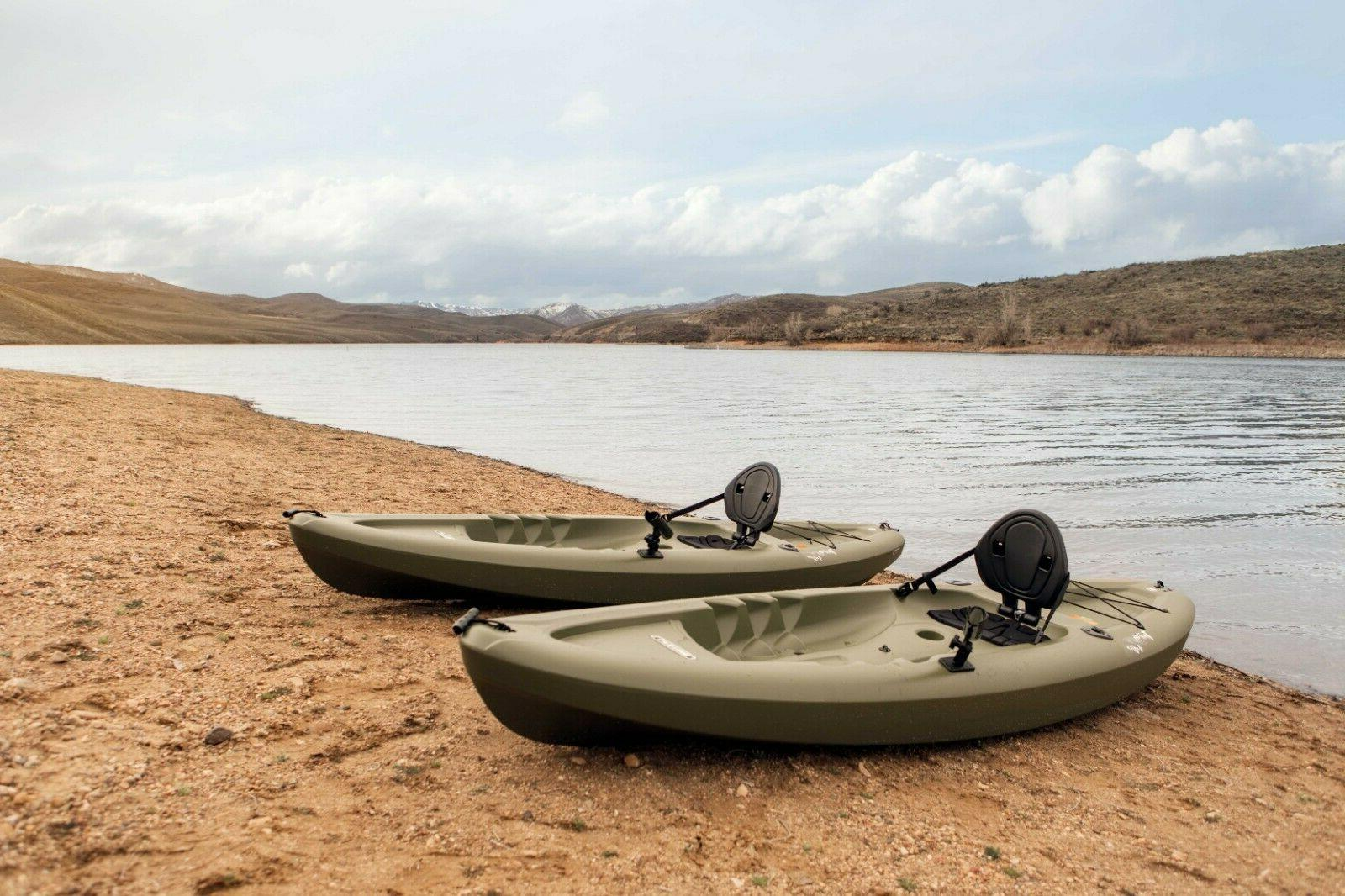 Fishing Kayak, 90793