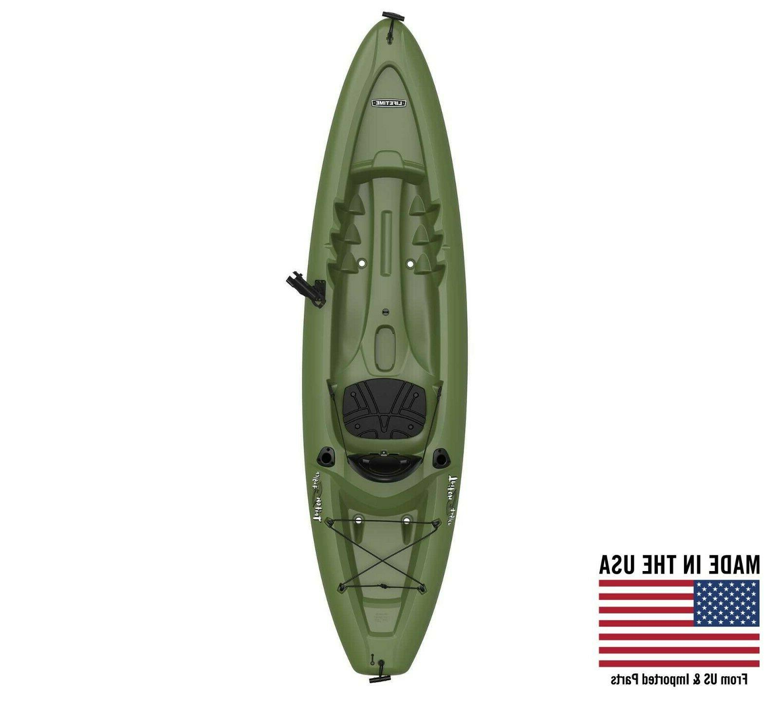 triton angler 100 fishing kayak 90793
