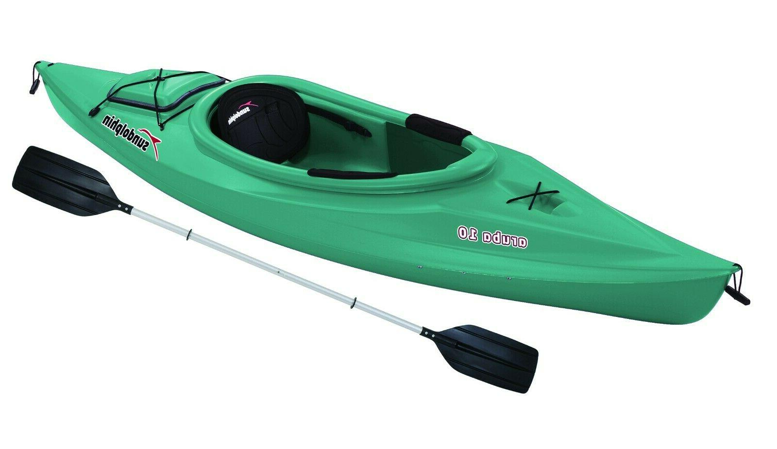 "Sun Aruba In Kayak Free 86"" Paddle"