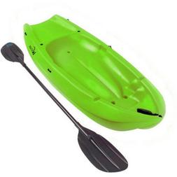 Lifetime, 6', 1-man Wave, Made From Durable HDPE, High Densi