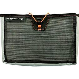 Wilderness Systems Mesh Storage Sleeve - Tackle Box