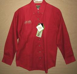 old town canoes and kayaks shirt cotton