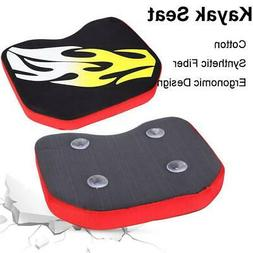 Portable Thicken Padded Seat Cushion Accessories For Kayak C