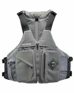 ASTRAL RONNY FISHER PFD CANOE KAYAK SUP FISHING LIFEVEST