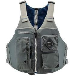 Astral Ronny Life Jacket PFD for Recreation, Fishing, and To