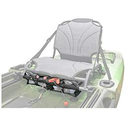 seat tackle asto005 kayak fishing