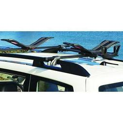 MALONE SEAWING STINGER COMBO W/ BOW & STERN LINES