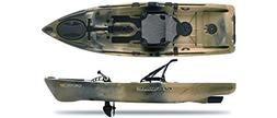 Native Watercraft Titan Propel 10.5 Pedal Fishing Kayak