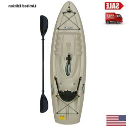 Top selling Hydros 8 ft Fishing Kayak , 45 days max Delivery