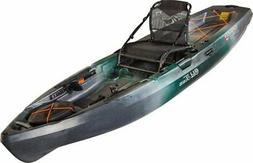 Old Town TopWater 106 Advanced Standing Fishing Kayak