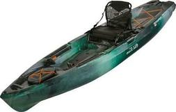 Old Town TopWater 120 Advanced Standing Fishing Kayak