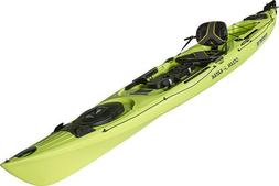 Ocean Kayak Trident 15 Angler Fishing Kayak, NEW - 2016 Lemo