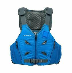 Astral V-Eight Life Jacket PFD for Recreation Fishing and To