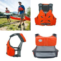 v eight life jacket pfd