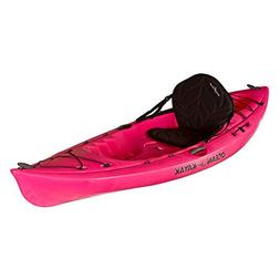 Ocean Kayak Venus 11 Kayak - Sit-On-Top Fuchsia, One Size
